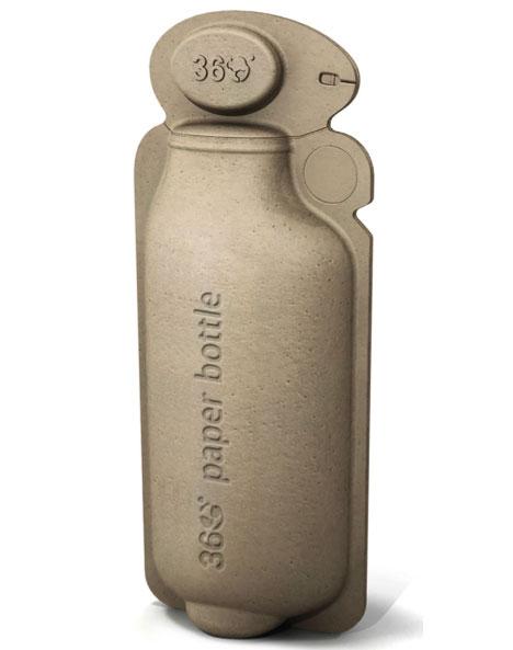 paper_water_bottle_01