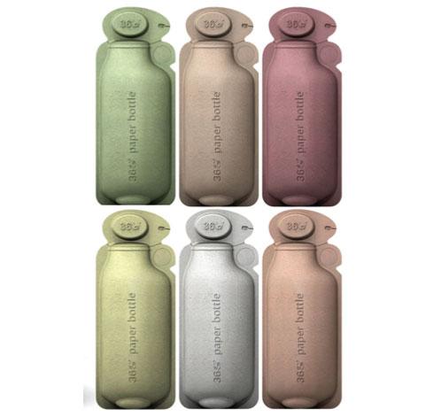 paper_water_bottle_031