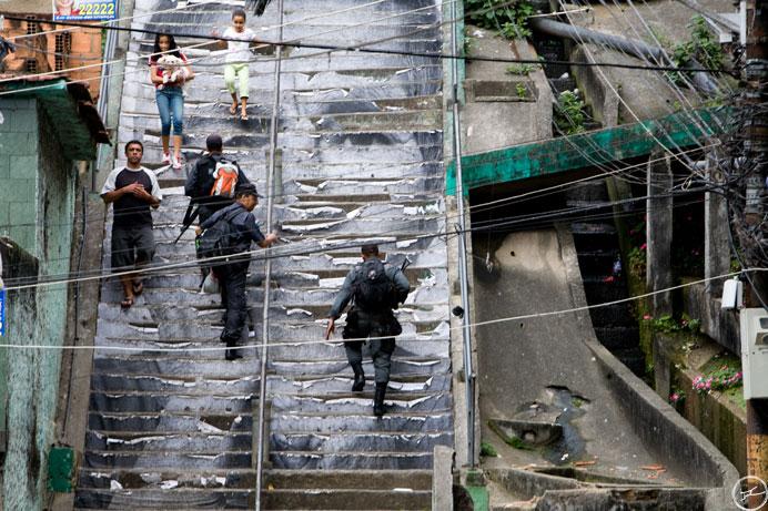 escalier_favela_jr_usure1