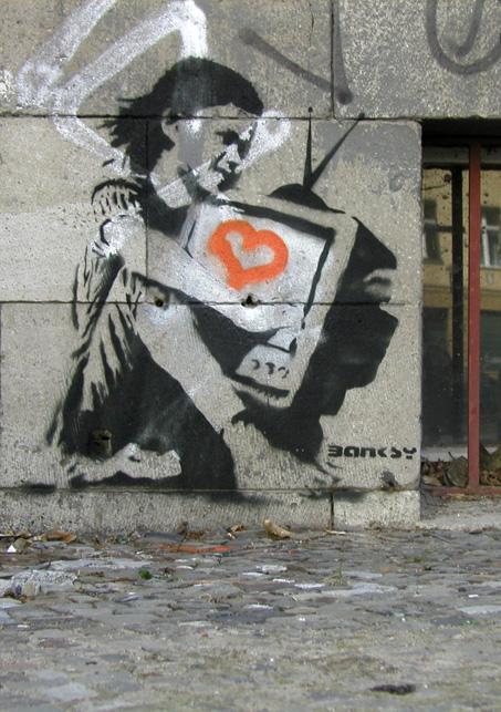 girl-tv