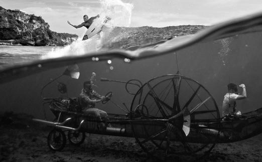 kaiotton_uba_skuba_canoe