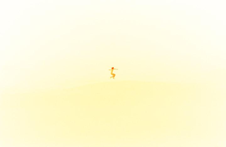 mcginley_yellow_sky_2006