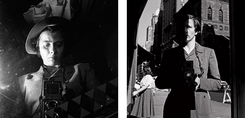 http://ebruyildiz.files.wordpress.com/2010/12/vivian_maier_21.jpg